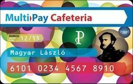 Multi-Pay